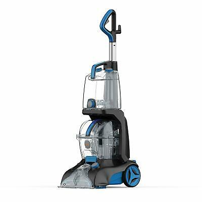 Vax CWGRV021 Rapid Power Plus Upright Carpet Washer Upholstery Cleaner • 139.99£