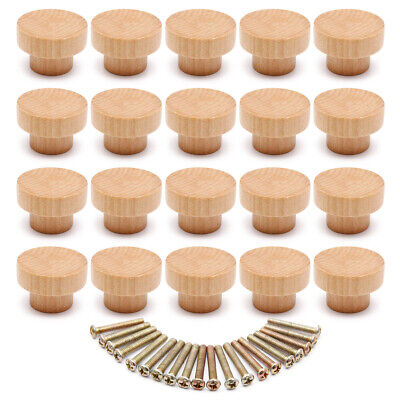 £11.27 • Buy 2 Metre White Feather Sewing Hackle Goose Shawls Feather Fringe Trim DIY