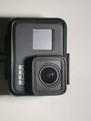 AU520 • Buy Gopro Hero 7 Black With Extra Battery And 16GB Micro Sd Card