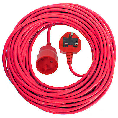 £19.55 • Buy 10M Mains Power Cable UK Plug For SPEAR & JACKSON 320w GT2551 Trimmer Strimmer