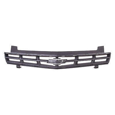 $48.97 • Buy GM1200686 NEW Grille Fits 2014-2015 Chevrolet Camaro LS/LT/SS