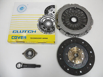 $73.88 • Buy Aimco Oe Spec Clutch Kit Fits  2003-2008 Hyundai Tiburon 2.7l Se Gt