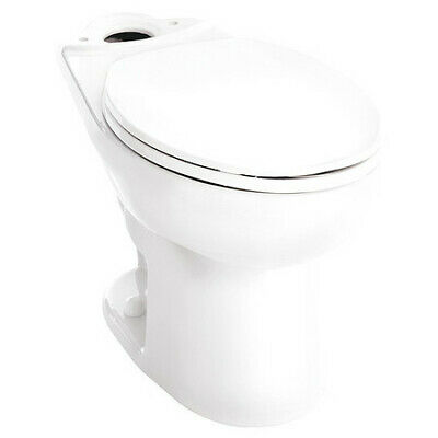 Gerber 16 Gpf Toilet Seat.Gerber Toilet Compare Prices On Dealsan Com