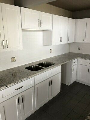 $1650 • Buy KItchen Cabinets