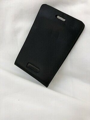 $ CDN15.08 • Buy Away Luggage Tag Leather Rare
