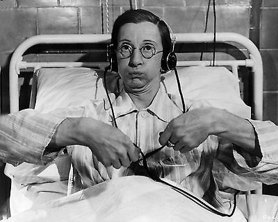£3.50 • Buy Carry On Doctor Charles Hawtrey Film Still 10  X 8  Photograph No 2