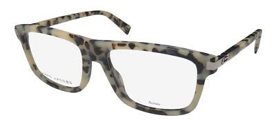 $62.95 • Buy New Marc Jacobs Marc 178 High Quality Original Gorgeous Eyeglass Frame/glasses