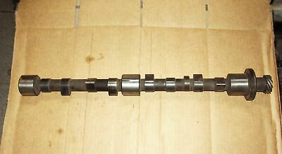$ CDN166.25 • Buy Ford 8n Tractor Camshaft For Side Mount Distributor Nice 0em Genuine Free Ship!