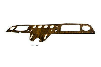 $ CDN617.85 • Buy Fits Lotus Europa Walnut Burl, #L-EUR-1024, Polished Gloss And Labeled