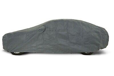 Lincoln Town Car Stretch Limo 120  1998-2011 Outdoor Tailored Car Cover  • 229.50£