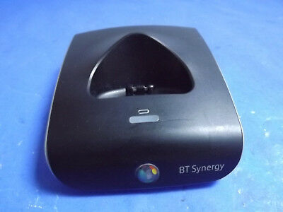 Bt Synergy 5100 Replacement Pod 041398  Additional Charging Base Unit Only • 4.99£