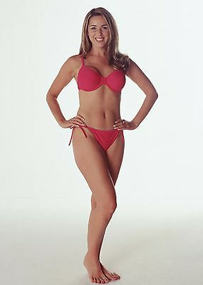 Claire Sweeney 10  X 8  Photograph No 3 • 3.50£