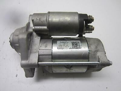 $129.99 • Buy Starter For 2011-2016 Ford F250 F350 F450 F550 Like New 6696