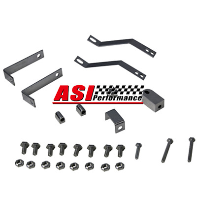 AU159 • Buy Intercooler Pipe Kits FOR Ford Falcon Turbo XR6 BA BF TYPHOON FPV F6