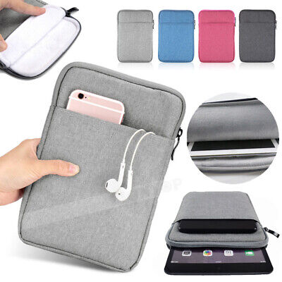UK Sleeve Bag Case Cover Pouch For Amazon Kindle Oasis 3 10th 2019/9th Gen 2017 • 6.99£