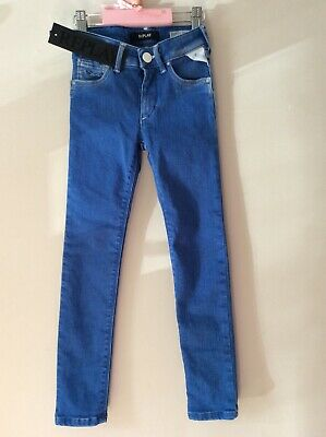 £25 • Buy REPLAY Girls Jeans Age 4 Brand New