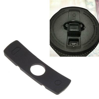 AU12 • Buy Waterproof Replace Rubber Plug Cover For Logitech UE Boom 2 Speaker Charge Port