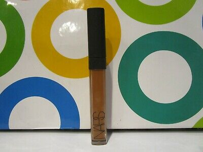 $21.20 • Buy Nars ~ Radiant Creamy Concealer  ~ Med / Dark # 4 Hazelnut ~ 0.22 Oz Unboxed