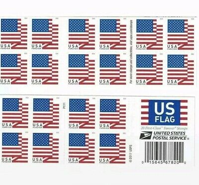 forever postage stamps