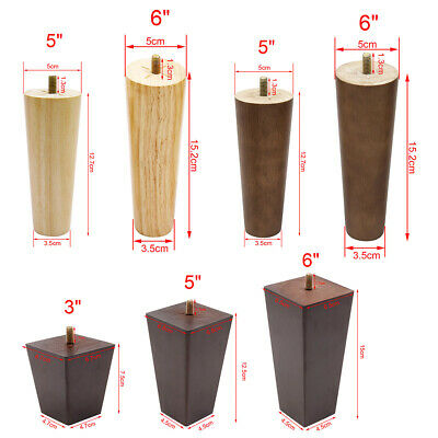 Funny 80s 90s Scouser Shell Suit Mens Ladies Fancy Dress Stag Hen Party Costume • 17.99£