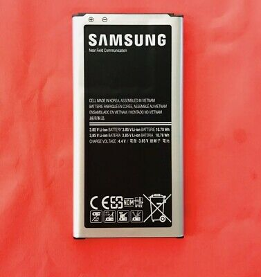 AU14.98 • Buy Good Battery NFC For Samsung Galaxy Note Edge 4G SM-N915Y/V EB-BN915BBK/BBE/BBC