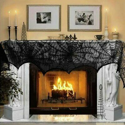 $12.95 • Buy Halloween Decoration Prop Decor Haunted House Hanging Props Scary Skry Skeleton