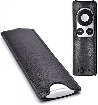 AU29.70 • Buy Genuine Inventcase Apple Tv 2nd / 3rd Gen Remote Leather Case Cover