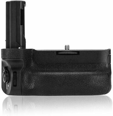 $ CDN80.45 • Buy Green Extreme VG-C3EM Battery Grip For Sony A9, A7 III And A7R III