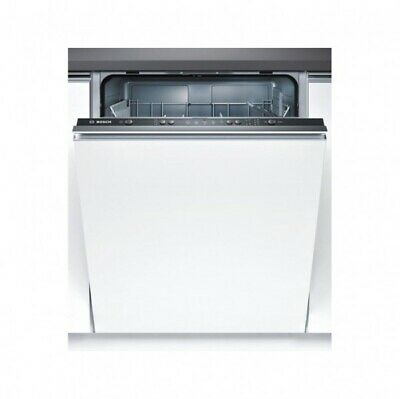 View Details Bosch Serie 4 SMV50C10GB 12 Place Integrated Dishwasher - Package Damage • 379.90£