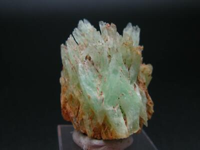 $ CDN824.66 • Buy Very Rare Phosphophyllite Crystal From Bolivia - 1.3