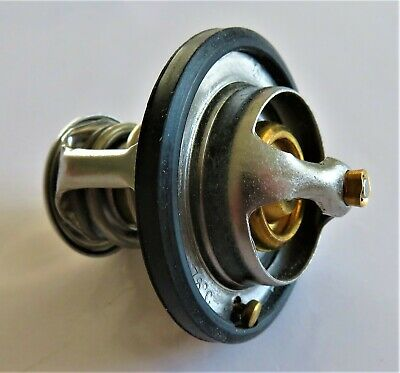 AU24.84 • Buy Thermostat Suit Toyota 4y Engines - 5,6,7,8 Fg10 To 30 Models