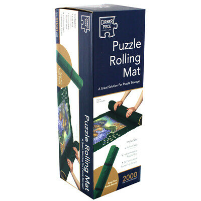 £9 • Buy Puzzle Rolling Mat, Toys & Games, Brand New