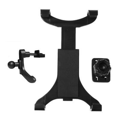 360 Car Air Vent Mount Holder Stand For Ipad Mini Air Galaxy Tab Tablet 7-11inch • 3.91£