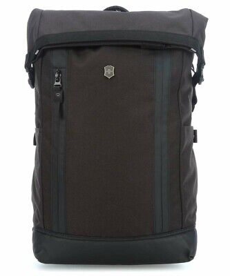 "Victorinox Altmont Classic Hilltop Backpack W/ Swiss Army Bottle Opener  15"" • 56.71£"