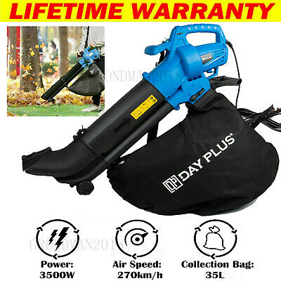 Lightweight Portable Folding Massage Table Tattoo Beauty Salon Therapy Couch Bed • 62.90£