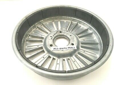 LG Washer Rotor WDC266C01R (AHL72914402) Without Rotor Hub • 44.95$
