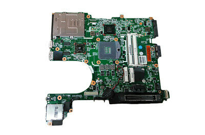 $ CDN288.17 • Buy Lot Of 5 HP 684323-001 EliteBook 8560P RPGA 988B DDR3 SDRAM Laptop Motherboard