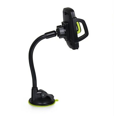 AU14.95 • Buy Car Phone  Holder 360°  Rotation Mount Cradle Stand For Mobile Phone Golf GF-CH
