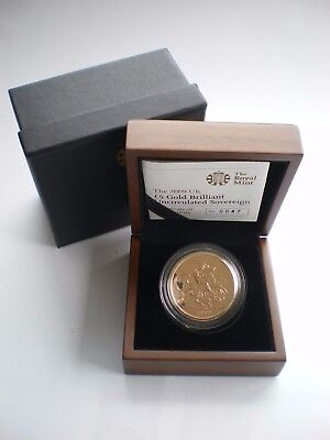 £2450 • Buy 2009Royal Mint GOLD £5 COIN ST GEORGE & THE DRAGON QUINTUPLE SOVEREIGN