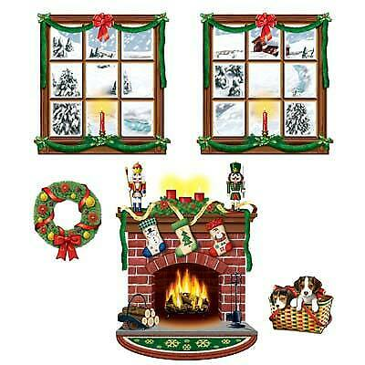 $8 • Buy Indoor Christmas Decor Props