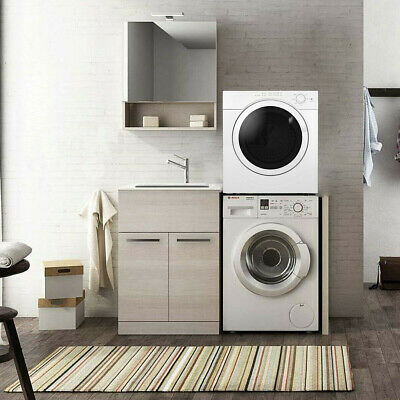 View Details 27 Lbs 3.21 Cu. Ft. Electric Tumble Compact Cloths Dryer • 803.99$
