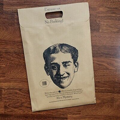 Trader Joe's Limited 2019 Mystery Pack 3 Reusable Shopping Grocery Tote Bags NEW • 13$