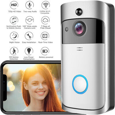 Wireless Bluetooth Handsfree 2 USB LCD Car FM Transmitter MP3 Player Charger Kit • 10.99£
