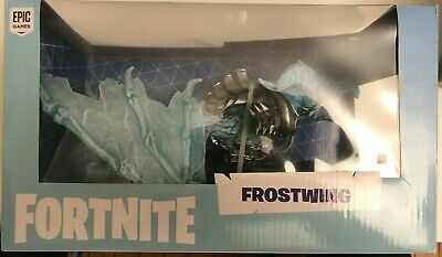 $ CDN135 • Buy Fortnite Frostwing Epic Games McFarlane Toys