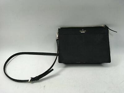 $ CDN73.84 • Buy Kate Spade New York Cameron Street Clarise *Visible Wear*