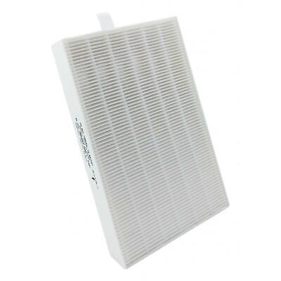 Household Air Purifier HEPA Filter Parts For Honeywell HPA250 White 1 Pc • 11£