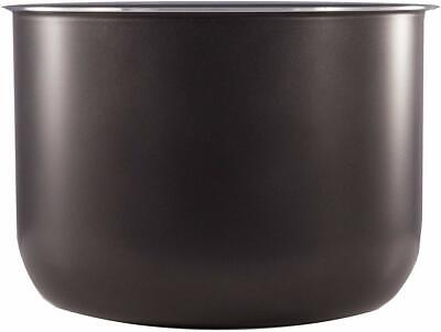 $32.88 • Buy Instant Pot Ceramic Non Stick Interior Coated Inner Cooking Pot 8 Quart