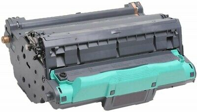 $85.47 • Buy Printer Toner Cartridge For HP C9704A Color LaserJet 1500 1500L 1500LX 2500 2550
