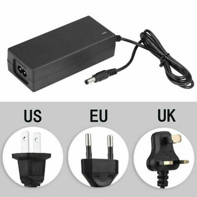 $ CDN12.20 • Buy 29.4V Battery Power Adapter Charger For Electric Balancing Scooter Hoverboard