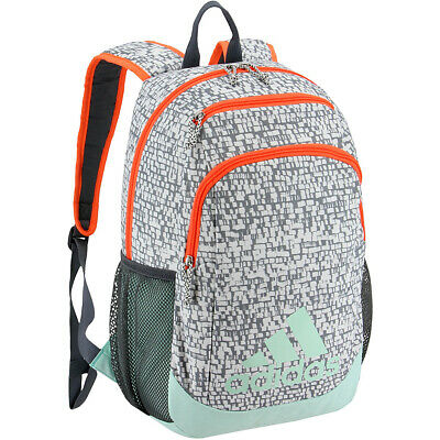 $40 • Buy Adidas Young BTS Creator Backpack 5 Colors Everyday Backpack NEW